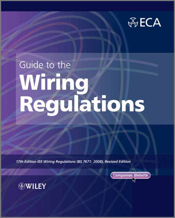 Electrical Contractors' Association (ECA) Guide to the IET Wiring Regulations. IET Wiring Regulations (BS 7671:2008 incorporating Amendment No 1:2011) free shipping hot selling 1m pcs led aluminum profile for led strips with milky or clear cover and end caps clips