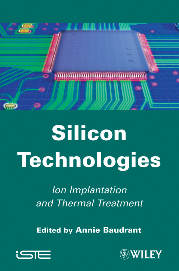 Annie Baudrant Silicon Technologies. Ion Implantation and Thermal Treatment choosing between mainstream and complementary treatments in menopause