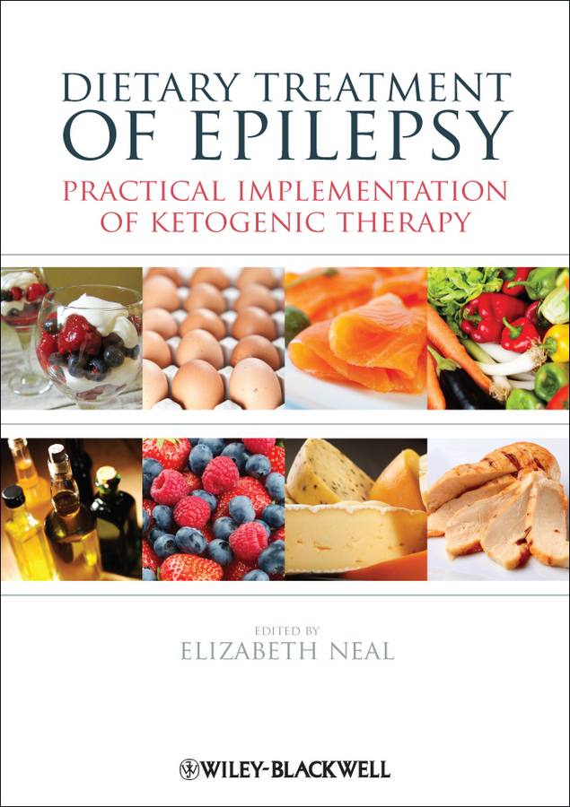Elizabeth Neal Dietary Treatment of Epilepsy. Practical Implementation of Ketogenic Therapy mesenchymal stem cells therapy for treatment of liver cirrhosis