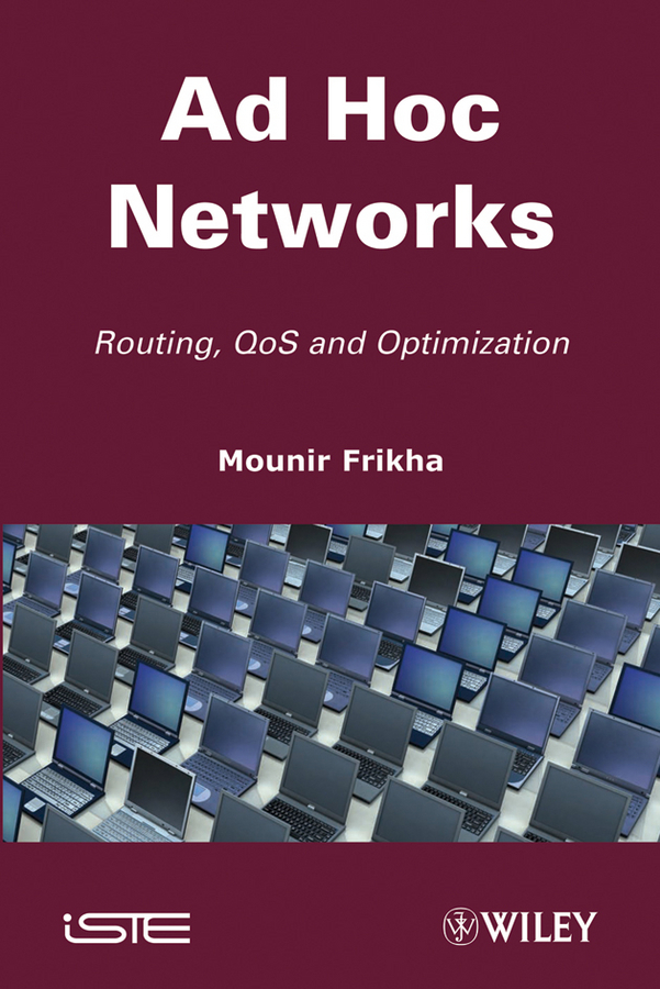 Mounir Frikha Ad Hoc Networks. Routing, Qos and Optimization advanced ocular inspection simulator of retinopathy retinopathy check model eye inspection model