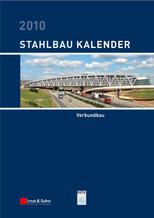 Ulrike Kuhlmann Stah...