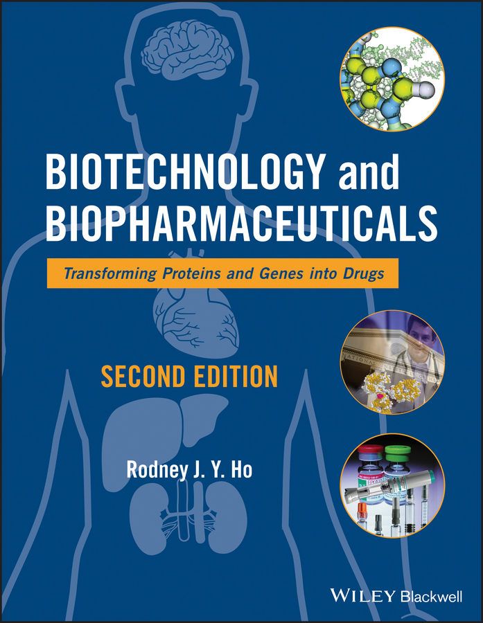 biotechnology and impacts Biotechnology biotechnology is a set of techniques by which human beings modify living things or use them as tools in its modern form, biotechnology uses the techniques of molecular biology [1] to.