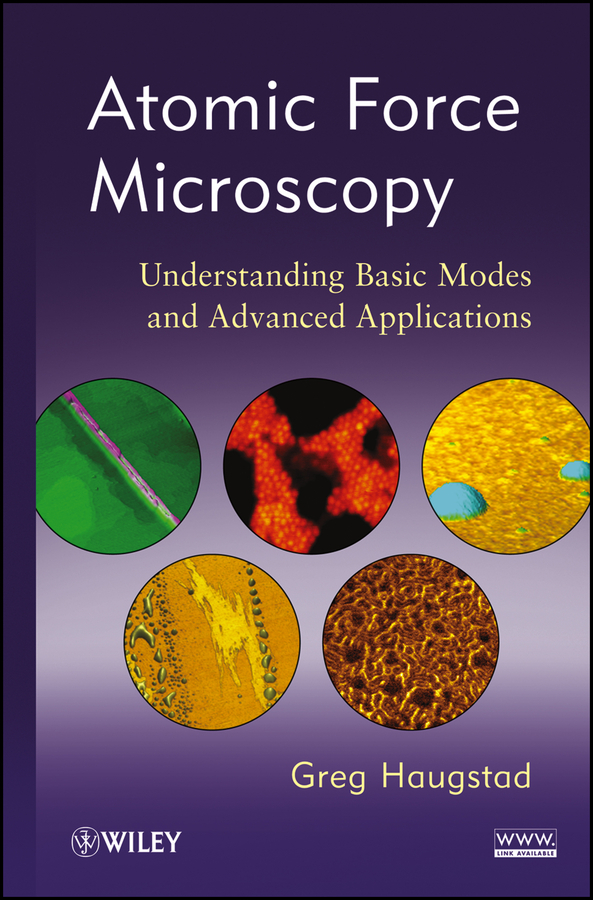 Greg Haugstad Atomic Force Microscopy. Understanding Basic Modes and Advanced Applications baseqi aluminum 128gb memory card for microsoft surface book 13and surface book 2 13 storage expansion card
