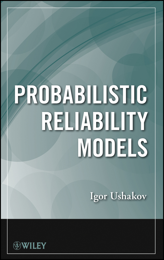 Igor Ushakov A. Probabilistic Reliability Models 273mm od sanitary weld on 286mm ferrule tri clamp stainless steel welding pipe fitting ss304 sw 273