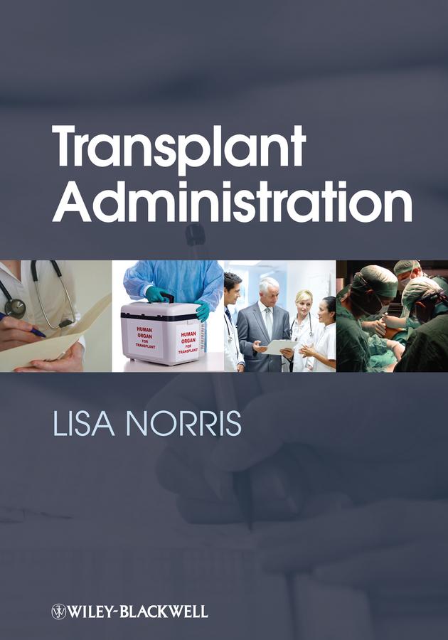 Transplant Administration
