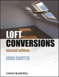 John  Coutts - Loft Conversions