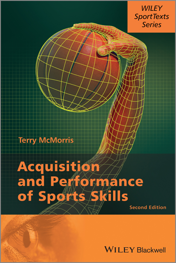 Terry  McMorris Acquisition and Performance of Sports Skills mandeep kaur kanwarpreet singh and inderpreet singh ahuja analyzing synergic effect of tqm tpm paradigms on business performance