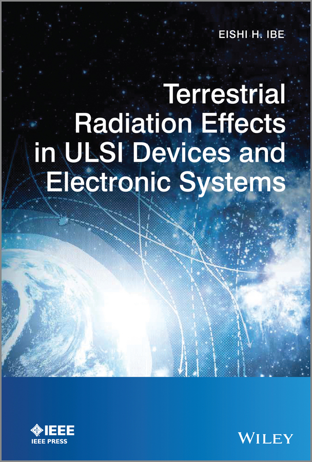 Eishi Ibe H. Terrestrial Radiation Effects in ULSI Devices and Electronic Systems point systems migration policy and international students flow