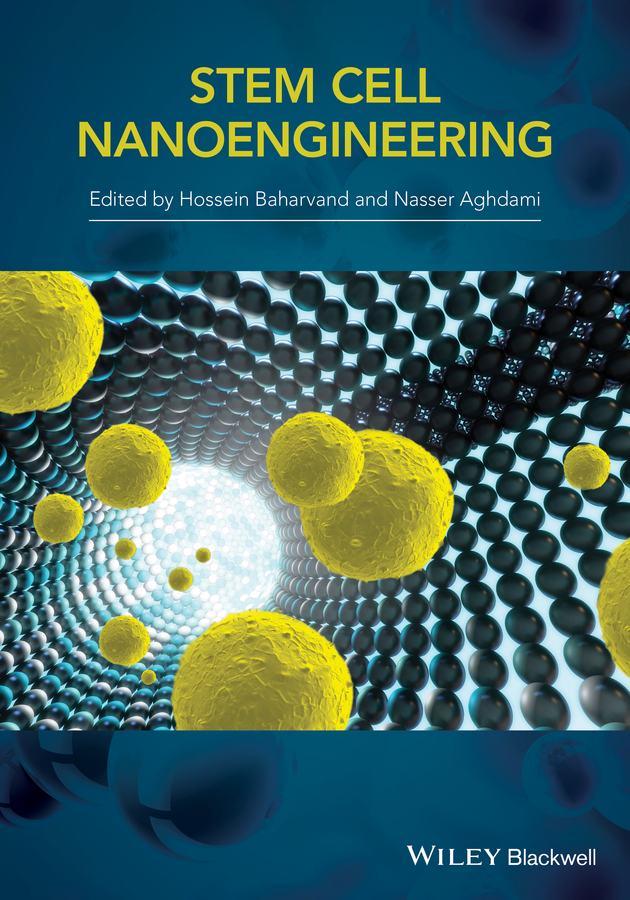 H. Baharvand Stem Cell Nanoengineering enzyme electrodes for biosensor & biofuel cell applications page 8