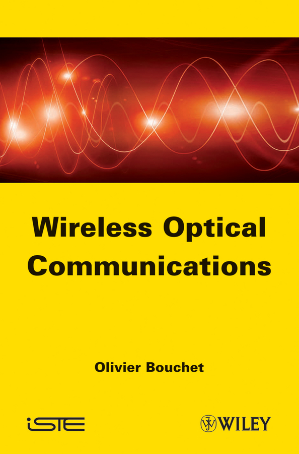 Olivier Bouchet Wireless Optical Communications