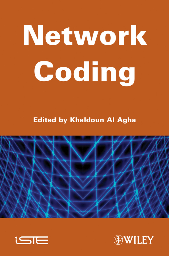 Khaldoun Agha Al Network Coding network code of practice developments