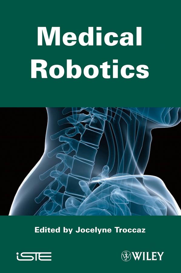 Jocelyne  Troccaz Medical Robotics equation of state and its application in condensed matter