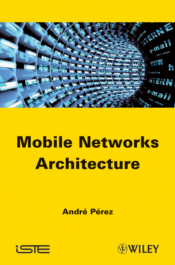 Andre Perez Mobile Networks Architecture 900 950mhz gsm network 9 11dbi directional high gain 7 unit antenna n female