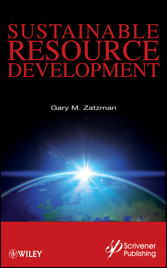 Gary Zatzman M. Sustainable Resource Development kazi rifat ahmed simu akter and kushal roy alternative development loom by reason of natural changes