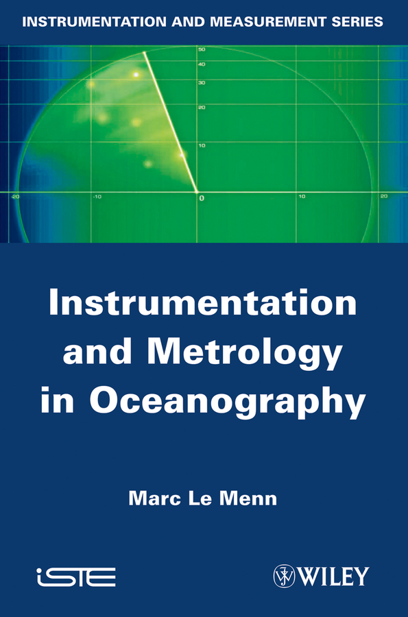 Marc Menn Le Instrumentation and Metrology in Oceanography physical and sensing properties of zinc oxide thin films