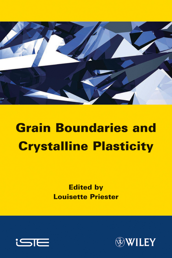 Louisette  Priester Grain Boundaries and Crystalline Plasticity physical and sensing properties of zinc oxide thin films