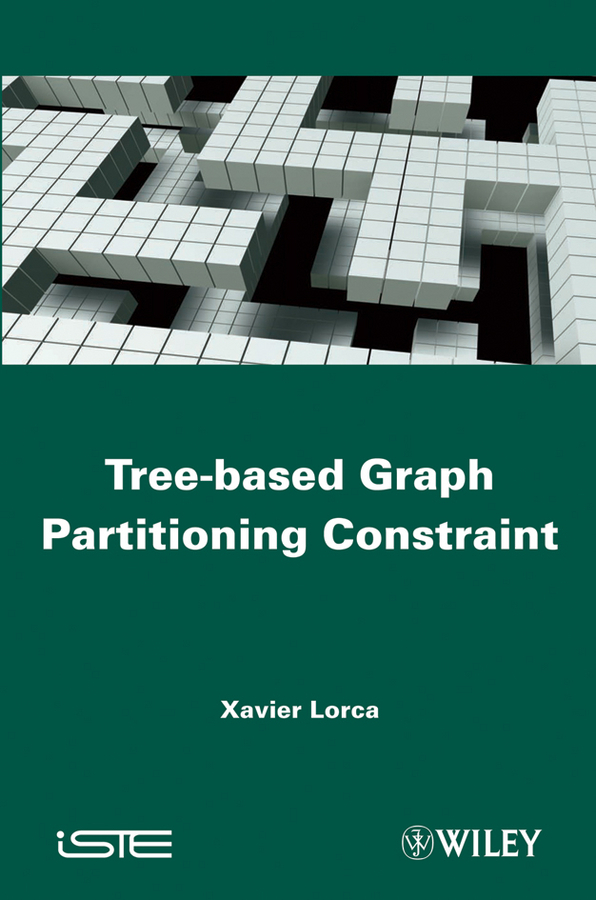 Xavier  Lorca. Tree-based Graph Partitioning Constraint