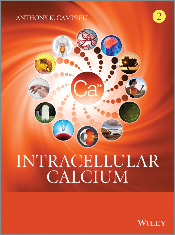 Anthony Campbell K. Intracellular Calcium 2 boxes of tien super calcium produced in jan 2017