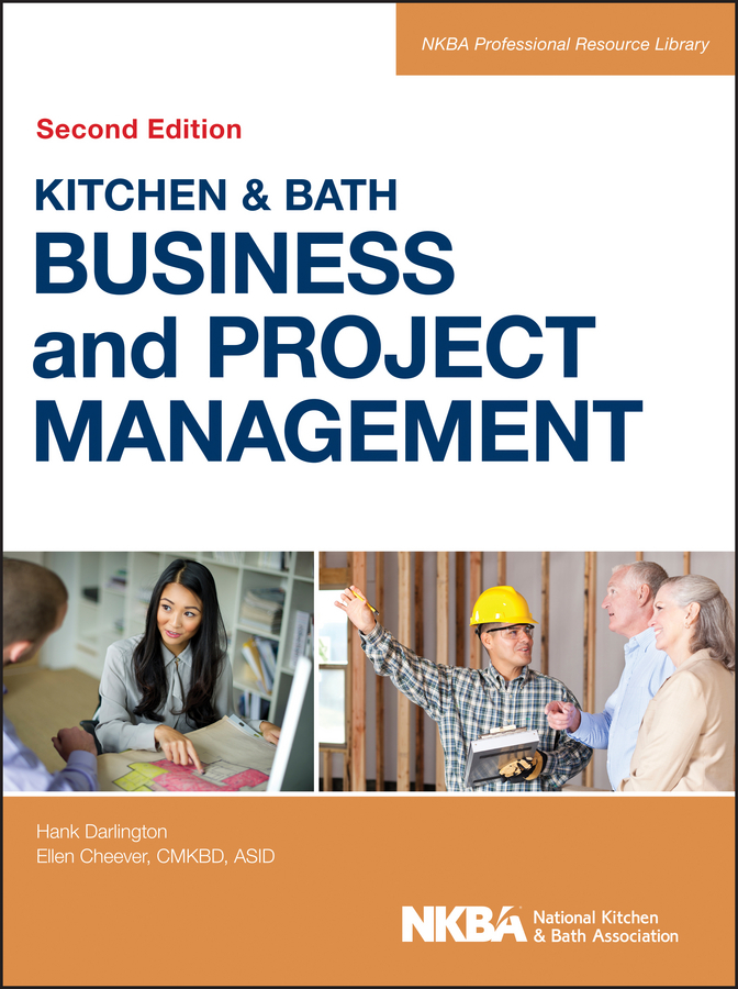 NKBA (National Kitchen and Bath Association) Kitchen and Bath Business and Project Management anaerobic digestion in kitchen waste management to produce biogas