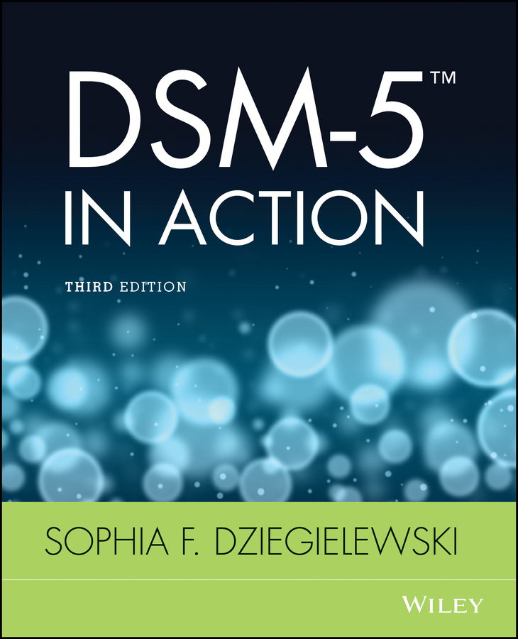 Sophia Dziegielewski F. DSM-5 in Action home treatment for allergic rhinitis phototherapy light laser natural remedies for allergic rhinitis
