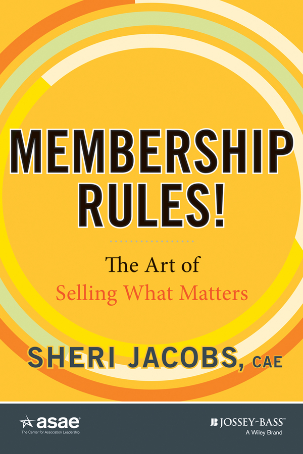 Sheri Jacobs Membership Rules! The Art of Selling What Matters 9011 vertical single joint potentiometer b20k 203 shaft length [15mm with the midpoint of 25 mm]