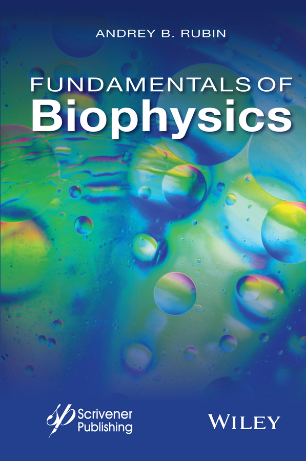 Andrey Rubin B. Fundamentals of Biophysics rameshbabu surapu pandi srinivas and rakesh kumar singh biological control of nematodes by fungus nematoctonus robustus