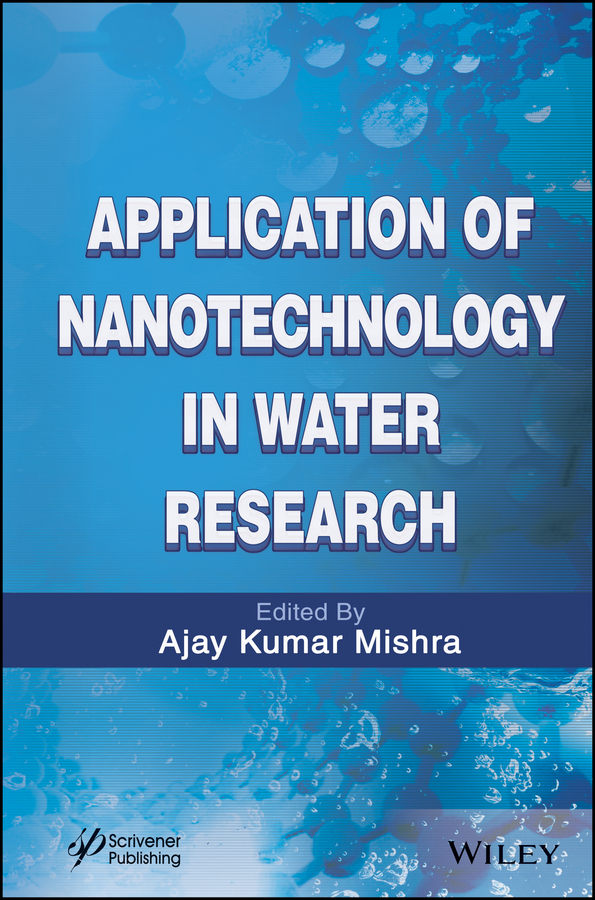 Ajay Mishra Kumar Application of Nanotechnology in Water Research simran kaur narinder pal singh and ajay kumar jain malnutrition in esrd patients on maintenance hemodialysis