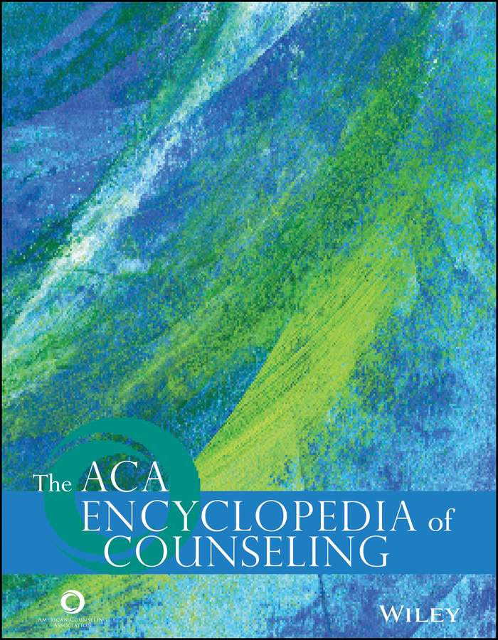 American Association Counseling. The ACA Encyclopedia of Counseling
