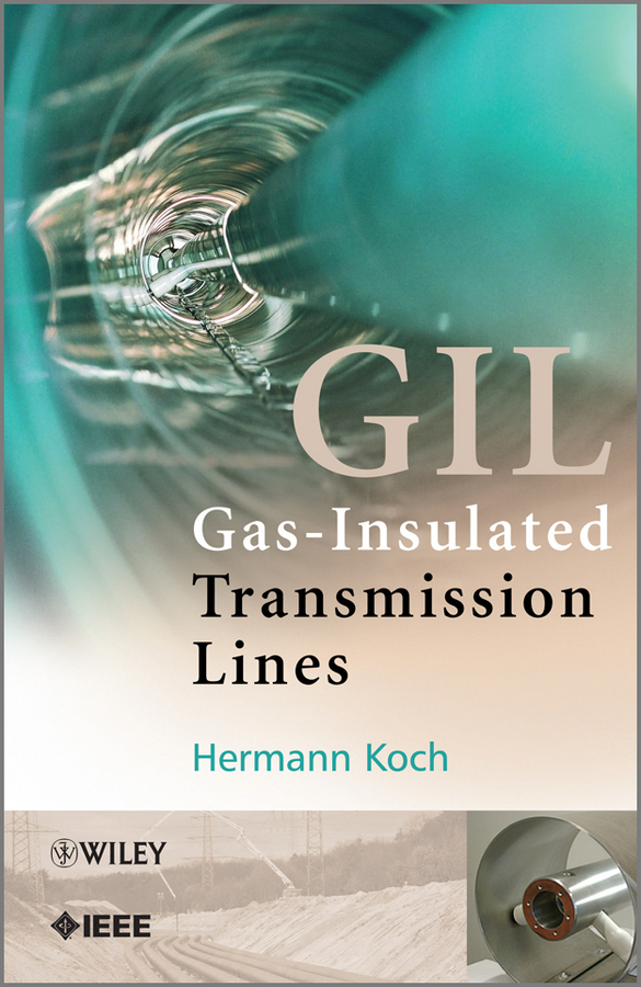 Hermann Koch Gas Insulated Transmission Lines (GIL) the newest apm pixhawk wifi wireless data transmission replace 3dr module supports smart phones and pc