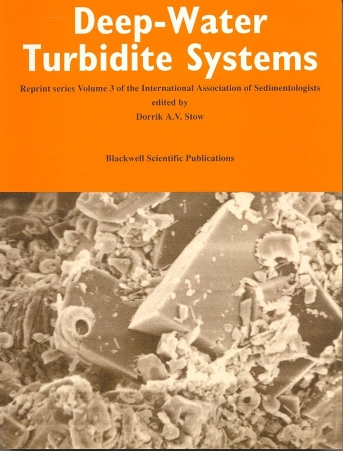 Dorrik A. V. Stow Deep-Water Turbidite Systems (Reprint Series Volume 3 of the IAS) 2018 summer new double lenses yohe full face motorcycle helmet model yh 967 made of abs and pc lens visor have 8 kinds of colors
