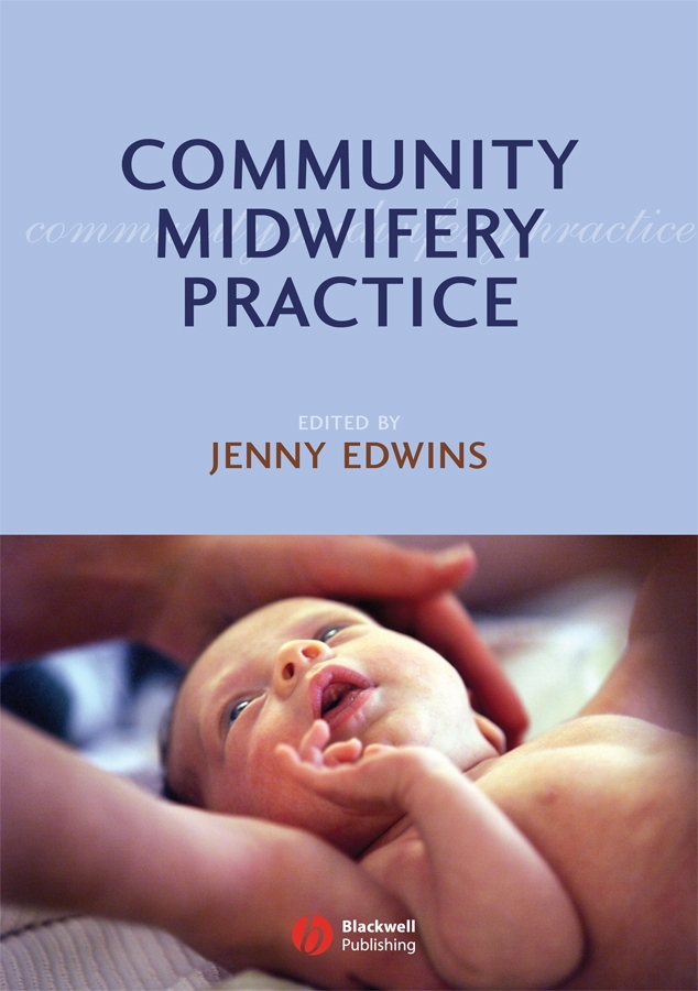 Jenny  Edwins Community Midwifery Practice harris beider race housing and community perspectives on policy and practice