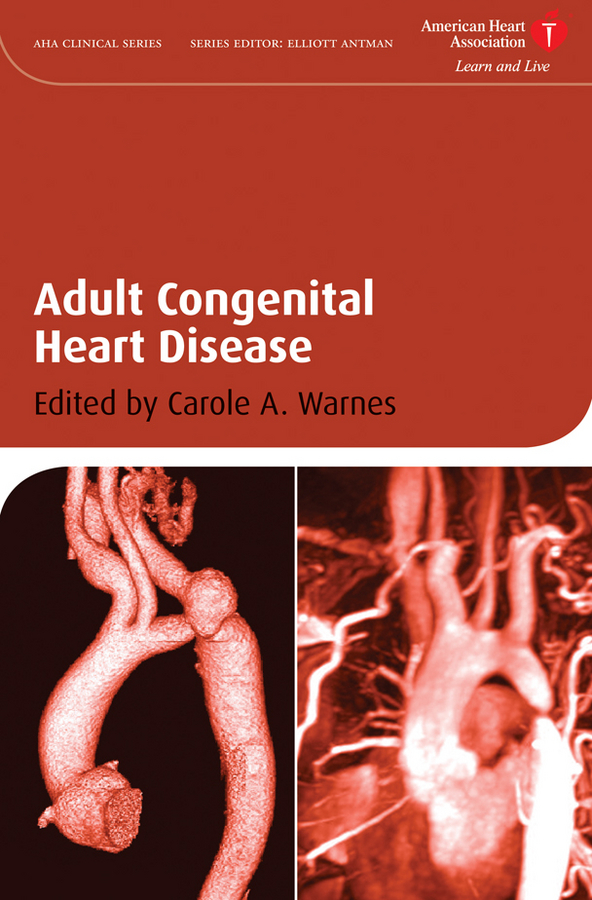 Carole Warnes A. Adult Congenital Heart Disease simran kaur narinder pal singh and ajay kumar jain malnutrition in esrd patients on maintenance hemodialysis