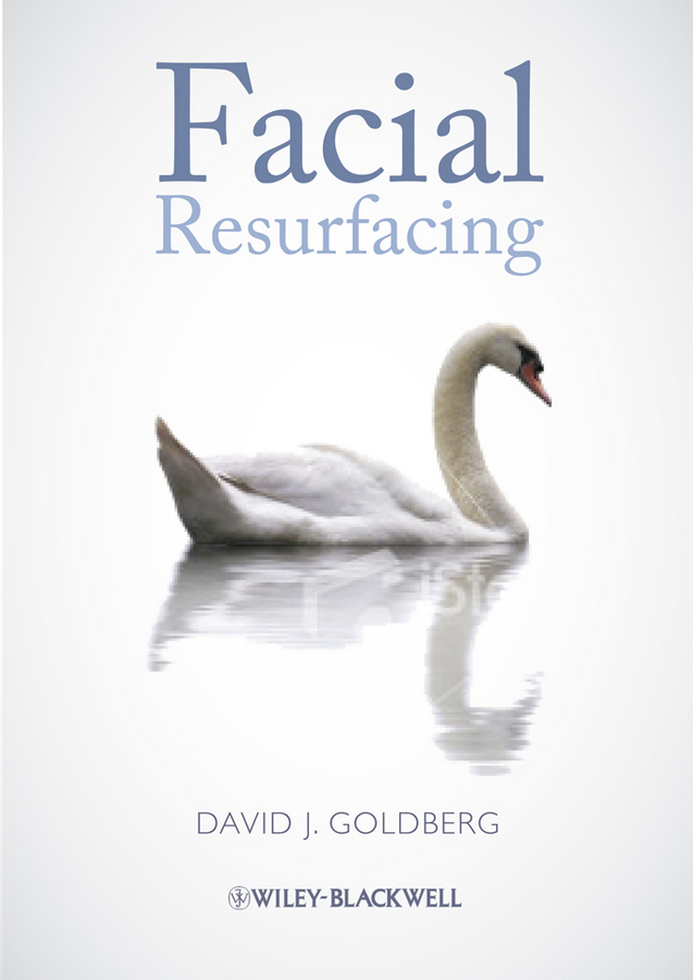 David Goldberg J. Facial Resurfacing new