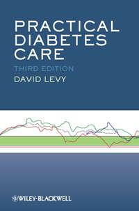 David  Levy - Practical Diabetes Care