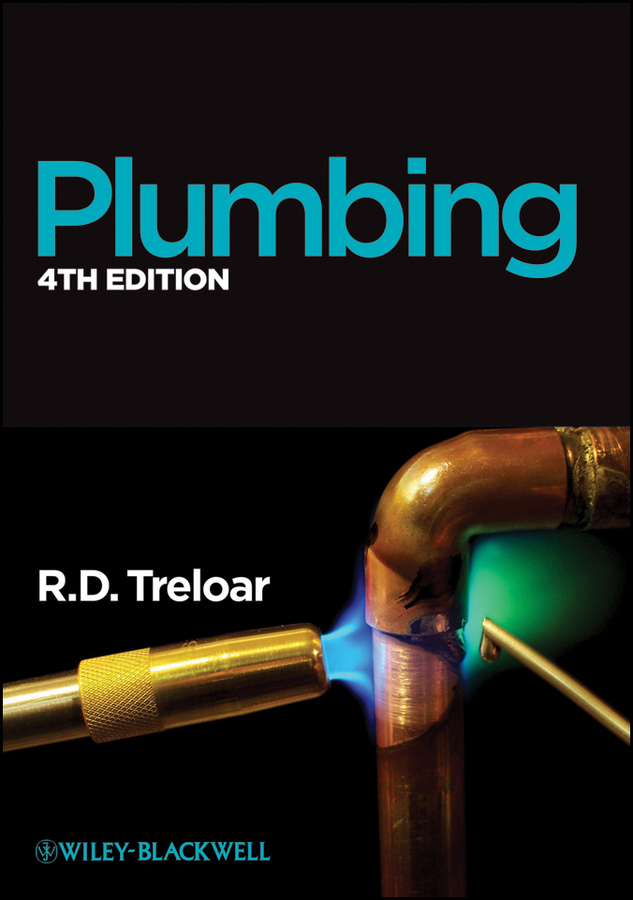 R. Treloar D. Plumbing biotechnology and safety assessment