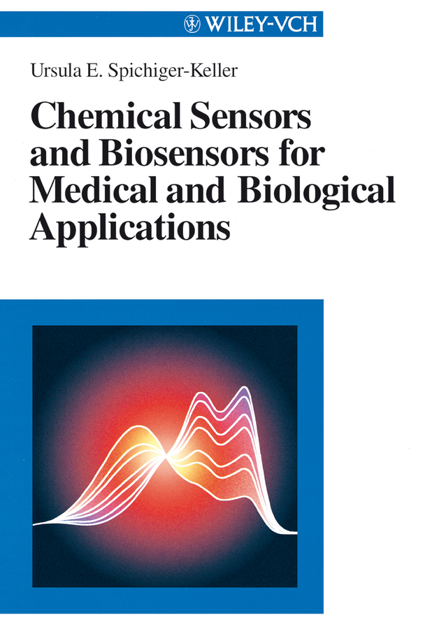 Ursula Spichiger-Keller E. Chemical Sensors and Biosensors for Medical and Biological Applications rameshbabu surapu pandi srinivas and rakesh kumar singh biological control of nematodes by fungus nematoctonus robustus
