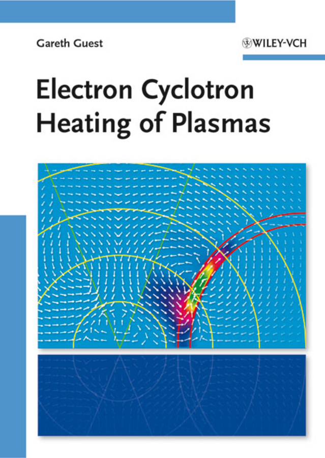Gareth Guest Electron Cyclotron Heating of Plasmas 2018 xilei highly realistic plastic for pigeon duck decoy motorized with stick for hunting shooting with spinning wings