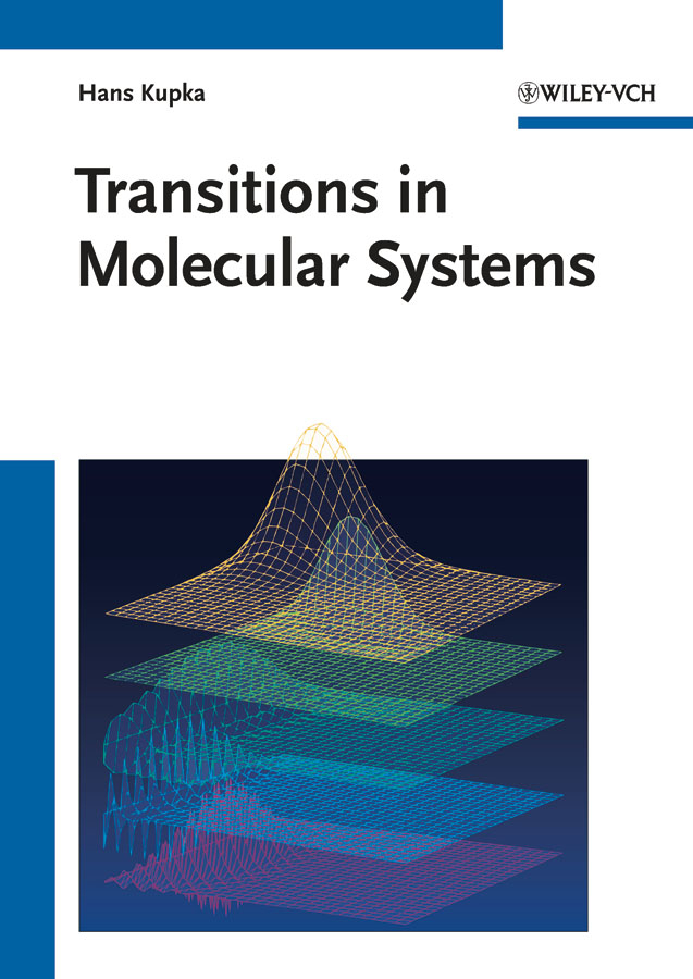 Hans Kupka J. Transitions in Molecular Systems models atomic orbital of ethylene molecular modeling chemistry teaching supplies