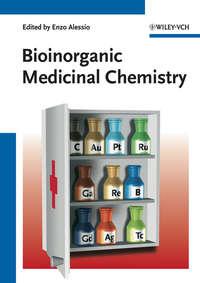 Enzo  Alessio - Bioinorganic Medicinal Chemistry