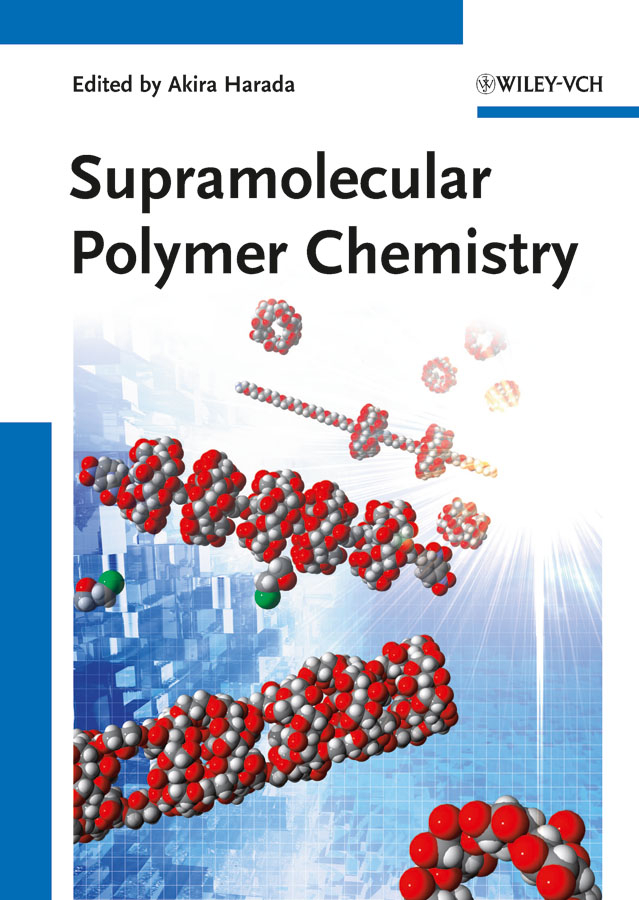 Akira  Harada Supramolecular Polymer Chemistry jitendra singh yadav arti gupta and rumit shah formulation and evaluation of buccal drug delivery