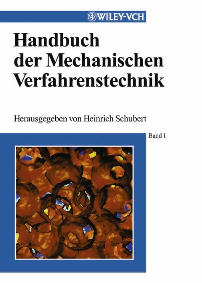 Heinrich Schubert Ha...