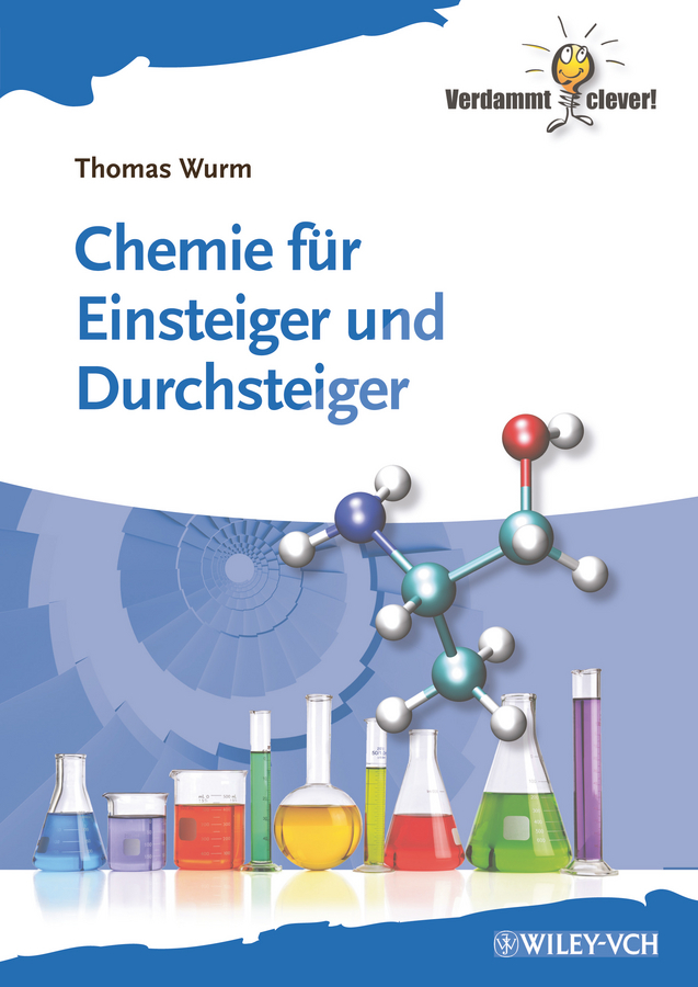 Thomas Wurm Chemie f...