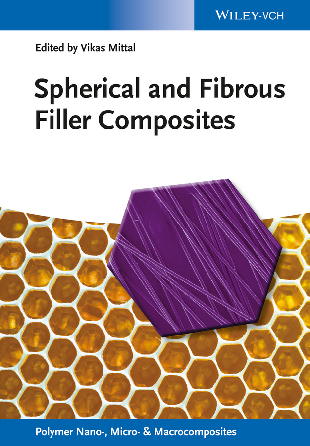 Vikas  Mittal Spherical and Fibrous Filler Composites tribological behaviour of nfrp composites