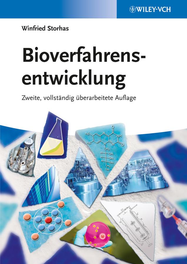 Winfried Storhas Bioverfahrensentwicklung kassem alef biologische bodensanierung
