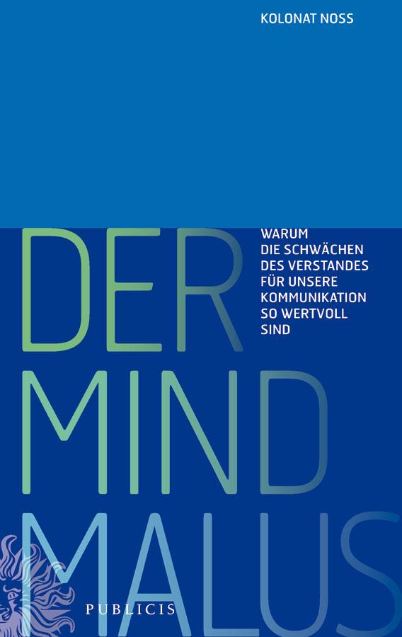 Kolonat Noss Der Mind Malus hofbauer günter professionelles controlling in marketing und vertrieb ein integrierter ansatz isbn 9783895786969