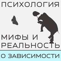 Александра Копецкая (Иванова) - Современная наркология, проблемы, решения, цифры