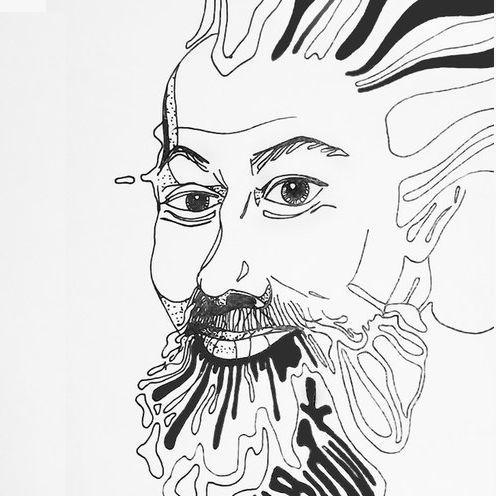 Дмитрий Гайдук Писатель и самубийство дмитрий гайдук халиф и три мудреца