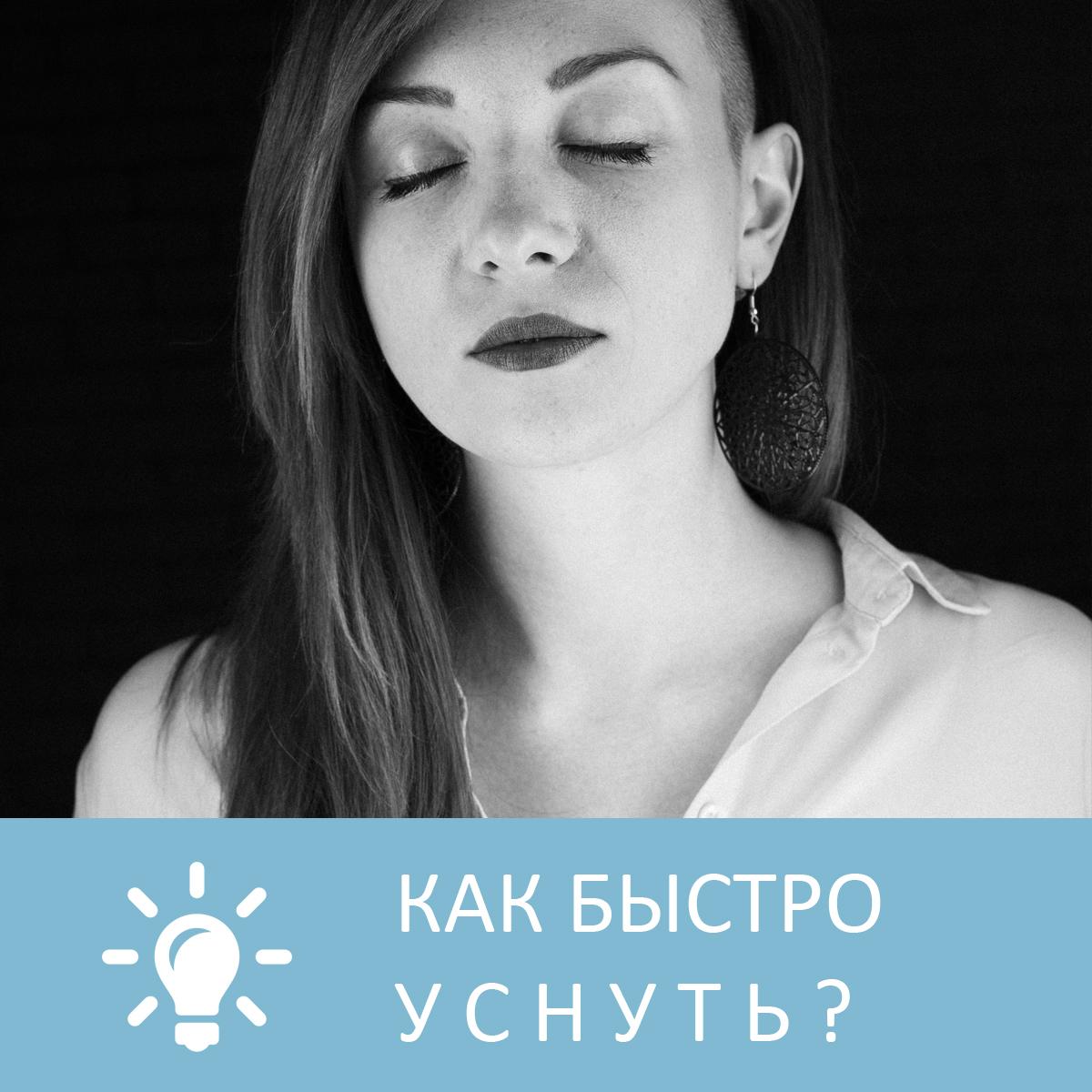 Петровна бесплатно