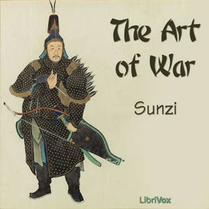 Sun Tzu The Art of War birds the art of ornithology