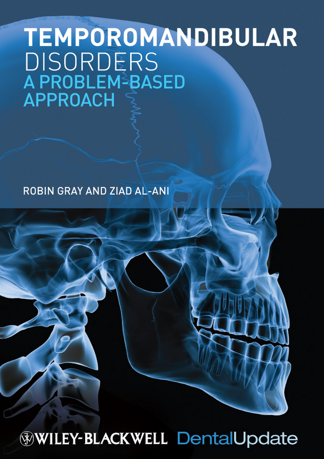 Gray Robin Temporomandibular Disorders. A Problem-Based Approach barrow tzs1 a02 yklzs1 t01 g1 4 white black silver gold acrylic water cooling plug coins can be used to twist the
